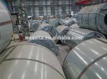 DC51D/DX51D gi galvanized steel coil manufacturer galvanized 1000 mm*0.25 mm