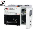KO-05 Vacuum OCA lamination machine bulit-inside compressor +pump+defoaming machine all in one apple iphone 6+ repair machine