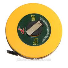 20 meter PP case fiberglass tape measure