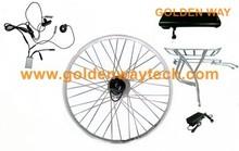 bikes electric bicycles kits, electric bike kit, 36V 250W bikes electric bicycles kits