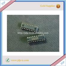 CD74HCT373E IC Chip LED Sensor Electronic Logic Time