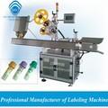 Automático rótulo auto-adesivo machine anexando 0086-18917387699
