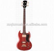 OEM/ODM electric guitar