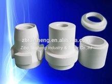 Aluminium Titanate Ceramic Sprue Bush