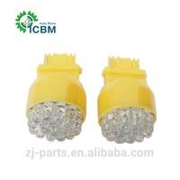 Auto LED Tail Light 7443/7440 12V LED Light Bulb