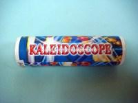 paper kaleidoscope