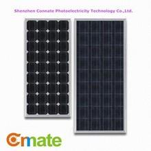 high quality solar panels 215 watt