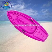 Mini kayak canoe for kids