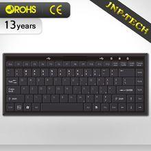 Hot Selling Human Design Custom Laptop Keyboard Silicone Skin For Lenovo