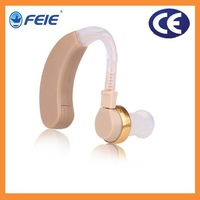 reseller opportunities listening devices S-138 resound hearing aid price in philippines
