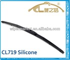 Car accessories windshield wiper blade for winter snow weather