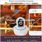 Best Sale P2P Wifi Digital IP camera