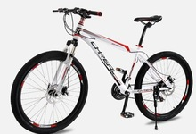 Giant Mountain Bike 21er