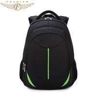 School Computer Bags Laptop Bagpack