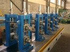 JF76 High frequency welded pipe mill