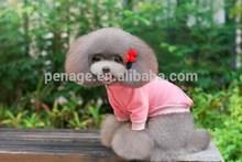 plain dog sweater blank dog sweater
