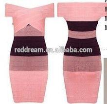 deep v-neck backless bandage dress promotion bandage dress evening dress for chrstmas