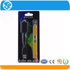 durable plastic blister packing ego ce4 blister pack electronic cigarettes