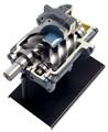 Alemania cabeza ghh/de aire la cabeza del compresor para la venta