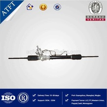 Alibaba Portuguese Parts for Used Toyota Corolla Steering Rack