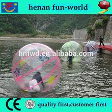 buy water walking ball usa water walking ball suppliers