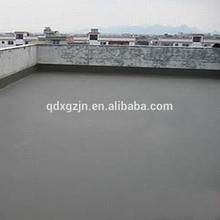 building material JS waterproof coating