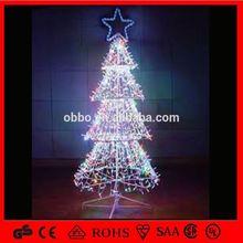 china tree alibaba express custom outdoor giant christmas tree christmas tree for decoration