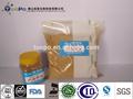 inactivo de alimentación seca levadura en polvo con alto contenido de proteínas y aminoácidos