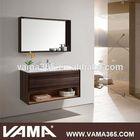 VAMA Cheap Wooden Furniture For Bathroom