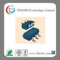 MMQA20VT1 New & Original SOT23-6 philips transistor