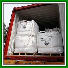 15 15 15 npk compound fertilizer
