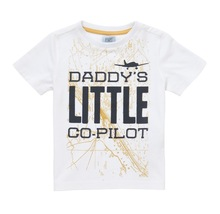Little daddy kids clothing company