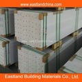 Eastland aac panelinterior con alta calidad, estándar de australia
