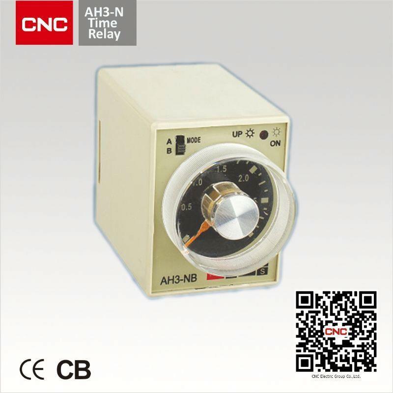 hochwertige ah3 220v wand schaltuhr mit verschiedenen Zeit Preise 5a