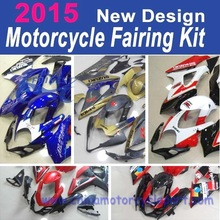For Suzuki Gsxr1000 Fairing
