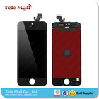 New product replacement digitizer lcd touch screen for iphone 5