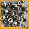 2015 China forged bevel gear