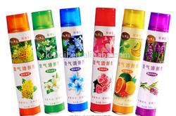 japanese car air fresheners