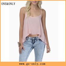 south korean clothing brands fashion blouse wholesale cheap