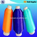 China atacado nylon 6 fios de tricô fornecedor