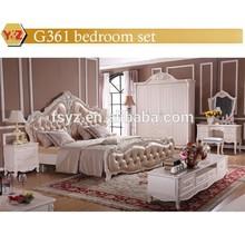 Modern bedroom furniture,french bedroom,latest design bedroom