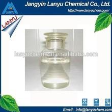 the intermediate of pesticide/CAS:108-39-4/C7H8O