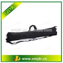 High Quality Nylon Fabric Fishing Rod Bag