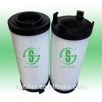 2118345 air compressor oil filter for GARDNER DENVER