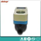 Brand new steam flow meter supplier