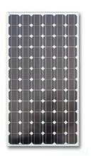 High power high quality long life 1000w-25KW kyocera pv solar panel