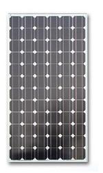 newest portable slim solar panel