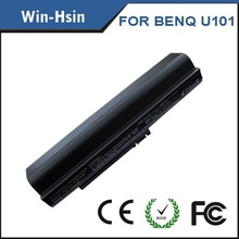 2015 Battery for BENQ Joybook Lite U101 Series 6 cell OEM notebook