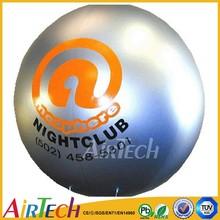 Hot sale outdoor advertising balloon,inflatable balloon