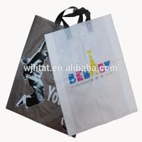 Multifunctional cheap custom drawstring bags no minimum for wholesales